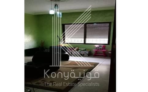 فلیٹ 3 غرف نوم للبيع في طبربور، عمان - Photo