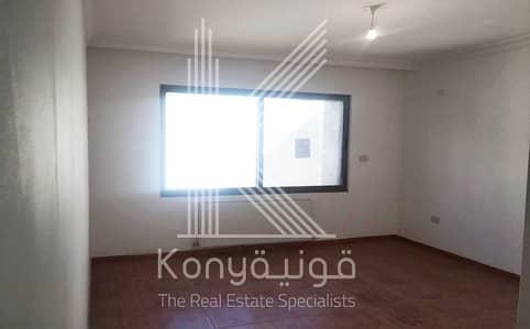4 Bedroom Flat for Rent in Khalda, Amman - Photo