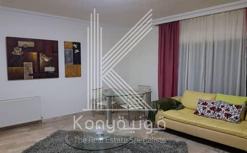 2 Bedroom Flat for Rent in Al Madinah Street, Amman - Photo