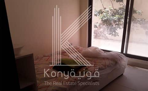 2 Bedroom Flat for Sale in Jabel Al Webdeh, Amman - Photo