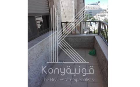 2 Bedroom Flat for Sale in Mecca Street, Amman - Photo