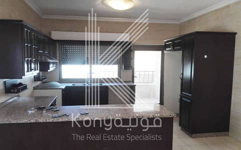 2 Bedroom Flat for Sale in Mecca Street, Amman - Photo