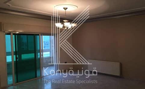 3 Bedroom Flat for Sale in Mecca Street, Amman - Photo