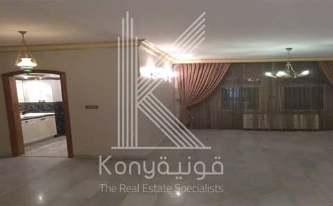 فیلا 4 غرف نوم للبيع في شارع مكة، عمان - Photo