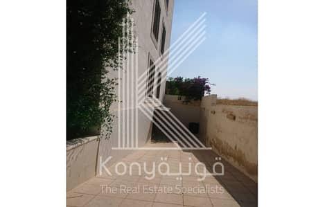 مجمع سكني 4 غرف نوم للبيع في شارع المطار، عمان - Photo