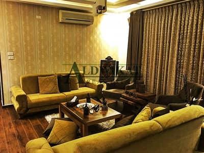 شقة 4 غرفة نوم للبيع في شفا بدران، عمان - Photo