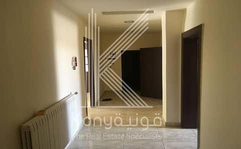 فلیٹ 3 غرف نوم للايجار في الفحيص، السلط - Photo
