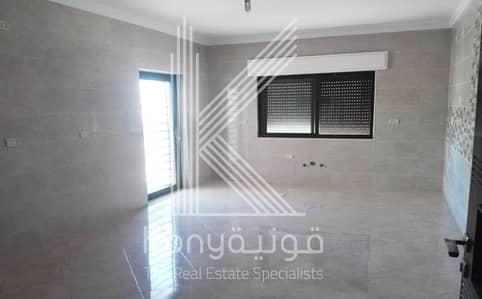 4 Bedroom Flat for Sale in Marj Al Hamam, Amman - Photo