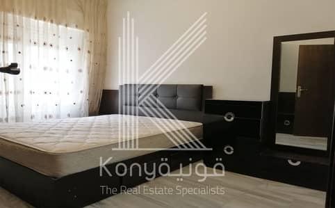 2 Bedroom Flat for Rent in Gardens, Amman - Photo