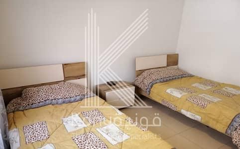 فلیٹ 2 غرفة نوم للايجار في الجاردنز، عمان - Photo