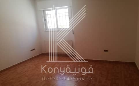 2 Bedroom Flat for Rent in Dair Ghbar, Amman - Photo