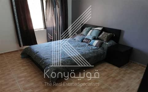 فلیٹ 2 غرفة نوم للايجار في وادي صقرة، عمان - Photo