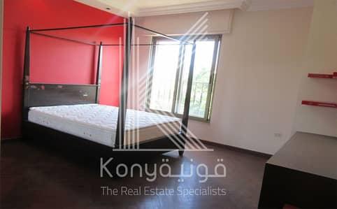 3 Bedroom Villa for Rent in Al Kursi, Amman - Photo