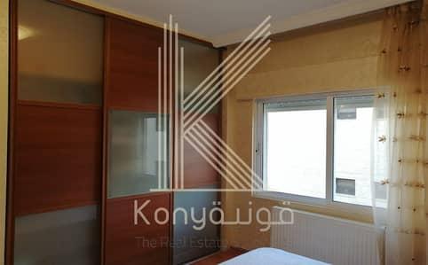 فلیٹ 2 غرفة نوم للايجار في الدوار السابع، عمان - Photo
