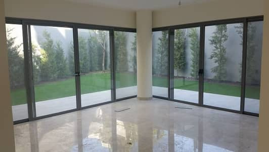 3 Bedroom Flat for Rent in 5th Circle, Amman - Photo