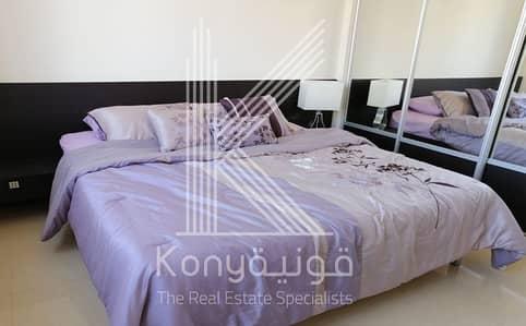 فلیٹ 2 غرفة نوم للايجار في الصويفية، عمان - Photo