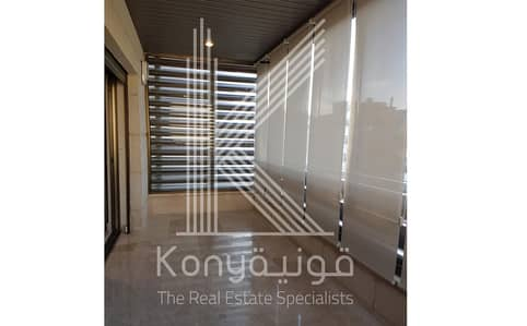 3 Bedroom Flat for Sale in Al Swaifyeh, Amman - Photo