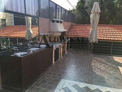 Residential Land for Sale in South Shuna, Al Salt - Photo