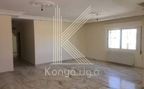 2 Bedroom Flat for Rent in Tela Al Ali, Amman - Photo