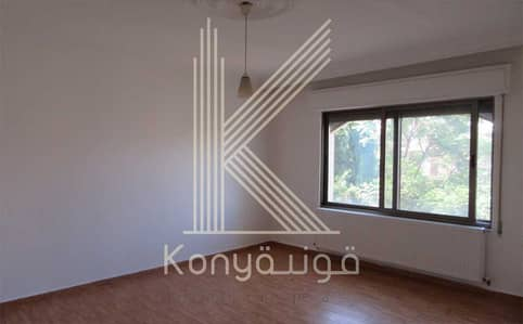 5 Bedroom Flat for Rent in Al Kursi, Amman - Photo