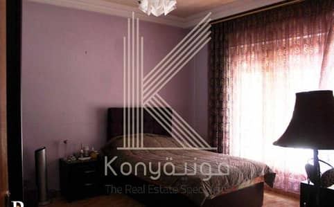 3 Bedroom Flat for Sale in Um Uthaynah, Amman - Photo
