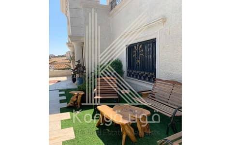 5 Bedroom Villa for Sale in Al Salt - Photo
