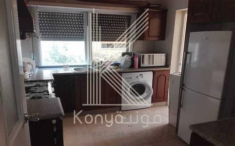 2 Bedroom Flat for Sale in Al Swaifyeh, Amman - Photo