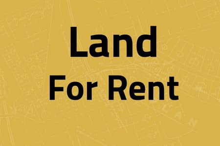 Commercial Land for Rent in Rabyeh, Amman - Photo