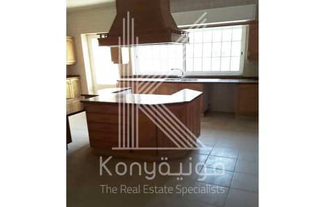 4 Bedroom Villa for Rent in Abdun, Amman - Photo