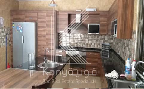فیلا 6 غرف نوم للايجار في شارع المطار، عمان - Photo