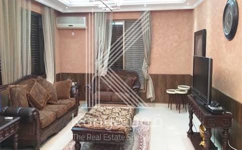 6 Bedroom Villa for Rent in Airport Road, Amman - Photo