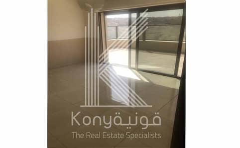 3 Bedroom Flat for Sale in Abdun, Amman - Photo