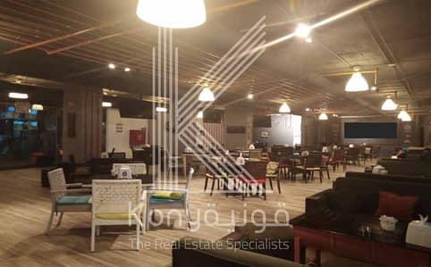 عقارات تجارية اخرى  للبيع في الرابية، عمان - Photo