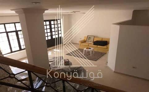 4 Bedroom Villa for Sale in Khalda, Amman - Photo