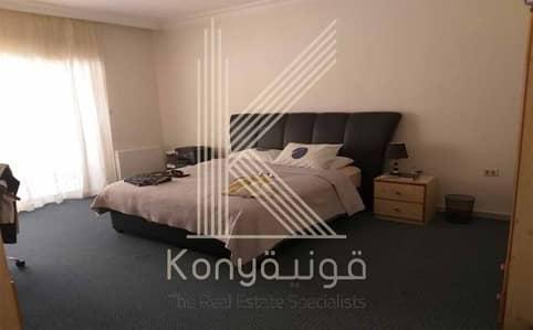 فیلا 4 غرف نوم للبيع في خلدا، عمان - Photo