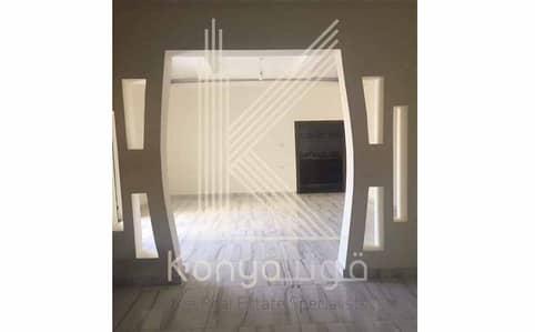 3 Bedroom Villa for Sale in Jelul, Madaba - Photo