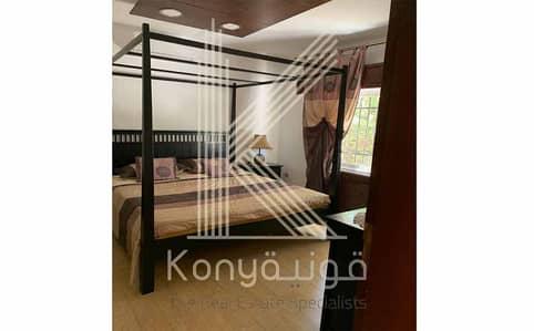 3 Bedroom Villa for Rent in Rabyeh, Amman - Photo