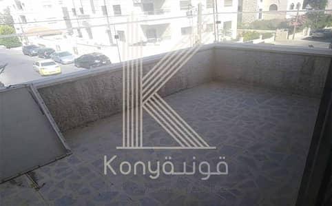 فلیٹ 2 غرفة نوم للايجار في الشميساني، عمان - Photo