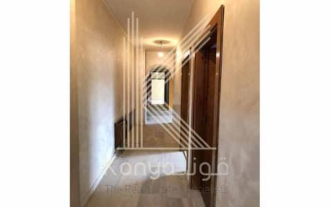 فلیٹ 3 غرف نوم للبيع في شارع الجامعة، عمان - Photo