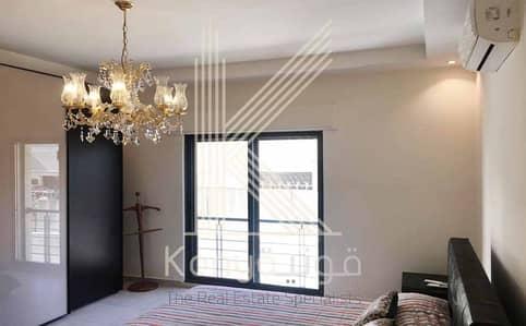 فلیٹ 3 غرف نوم للايجار في أم السماق، عمان - Photo