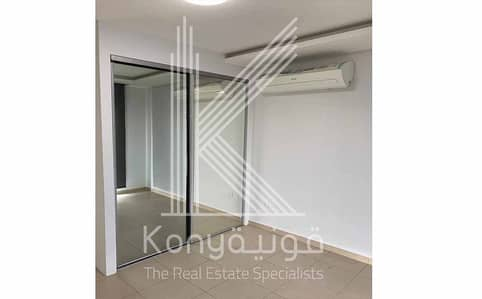 2 Bedroom Flat for Rent in 4th Circle, Amman - Photo