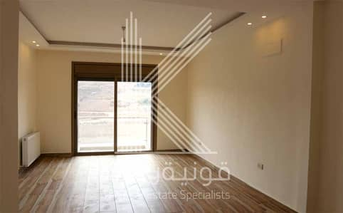 3 Bedroom Flat for Sale in Dair Ghbar, Amman - Photo
