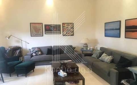 فیلا 3 غرف نوم للبيع في دابوق، عمان - Photo