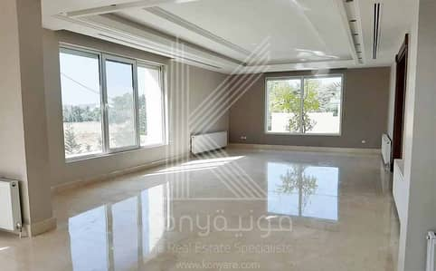فیلا 4 غرف نوم للبيع في دابوق، عمان - Photo