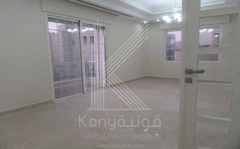 3 Bedroom Flat for Rent in Al Kursi, Amman - Photo