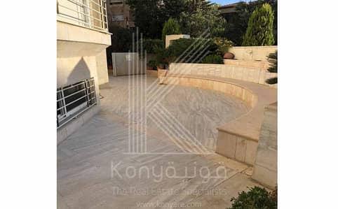 فلیٹ 4 غرف نوم للايجار في أم أذينة، عمان - Photo