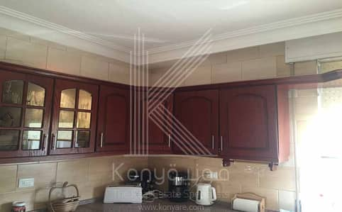 Studio for Sale in Khalda, Amman - Photo
