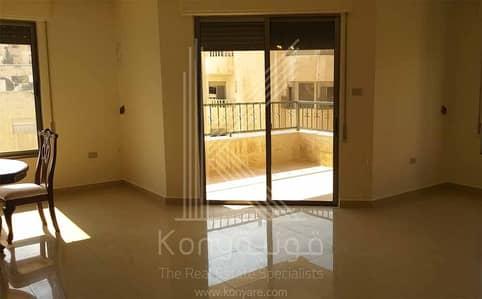 4 Bedroom Flat for Sale in Dair Ghbar, Amman - Photo