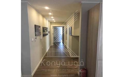 فلیٹ 2 غرفة نوم للايجار في الدوار الرابع، عمان - Photo