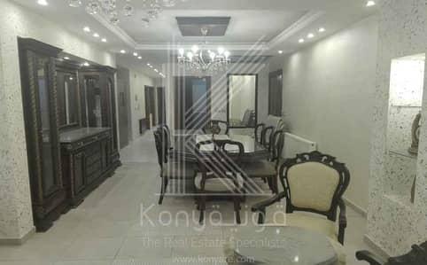 فلیٹ 4 غرف نوم للبيع في أم السماق، عمان - Photo